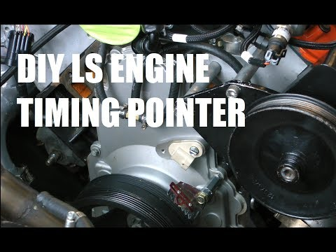 diy-make-a-timing-indicator-for-your-ls-engine-to-confirm-timing