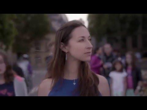 Elodie Sablier - Silent Bridge release