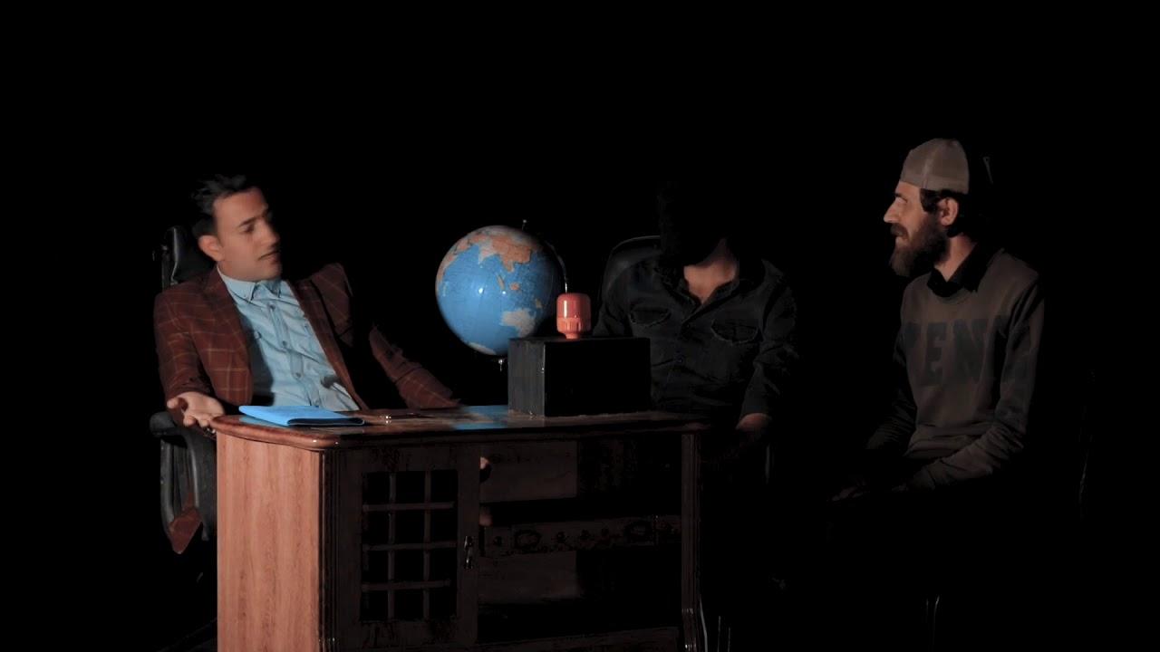 Photo of تحشيش عراقي ٢٠١٩ فضيحة التعيينات في العراق واسطات في موسسات الدولة يوسف السياف – وظائف