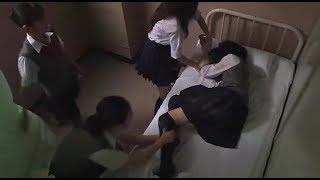 《继续活下去的五个故事》由五位导演执导的,小林凉子、松田美由纪等主...