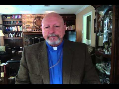 Tag: Augustine vs Classical Trinitarianism