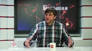 Национальные проекты на Северном Кавказе. История и перспективах