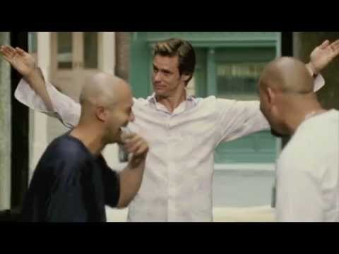 Bruce Almighty 79 Best Movie Quote  Anal Dwelling Butt Monkey 2003
