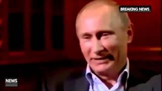 Лукашенко отжигает