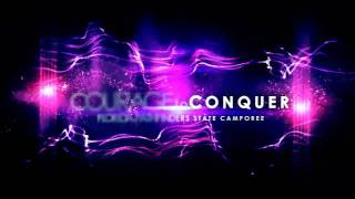 Florida Pathfinders State Camporee 2011 Trailer