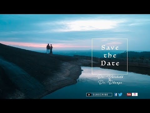save the date dr vaishakh dr dhanya framehunt official save the date wedding ceremonies photoshoot photo shoot video shoot christian muslim hindu marriage engagement kerala   save the date wedding ceremonies photoshoot photo shoot video shoot christian muslim hindu marriage engagement kerala