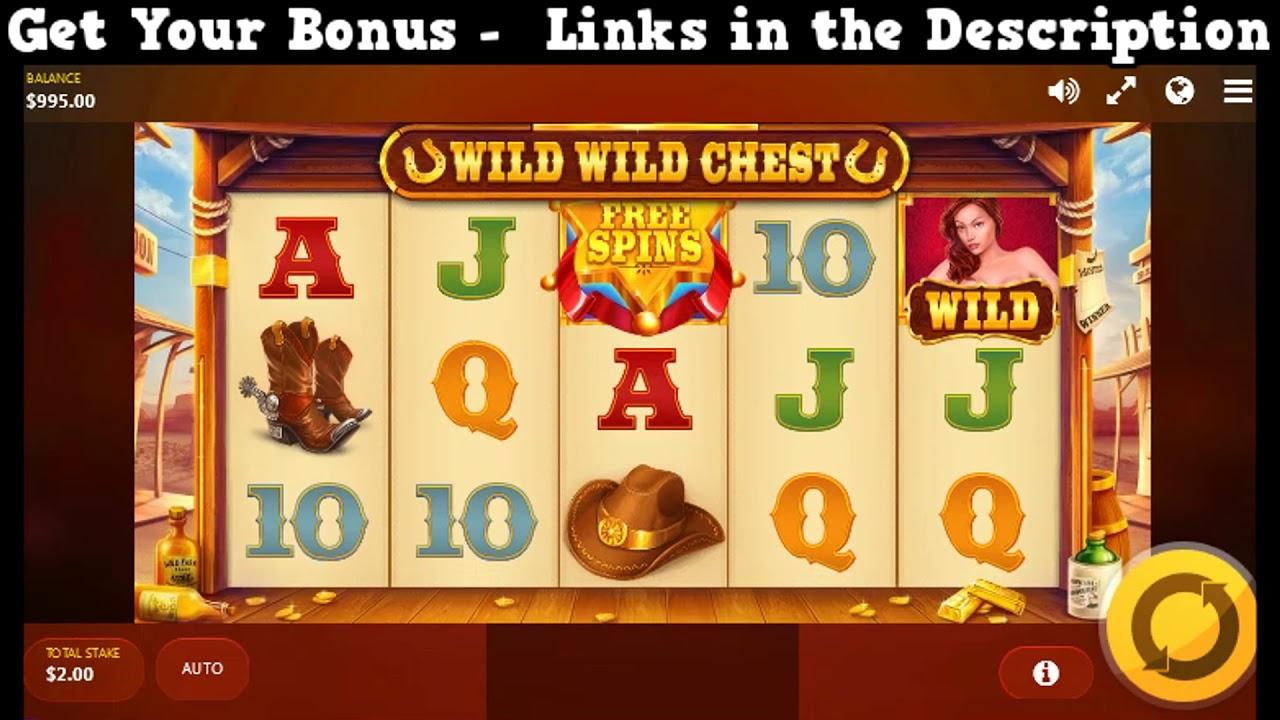 Safe Online Gambling Sites
