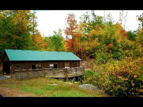 Fancy Gap Cabins And Campground Rv Park Near Fancy Gap Va