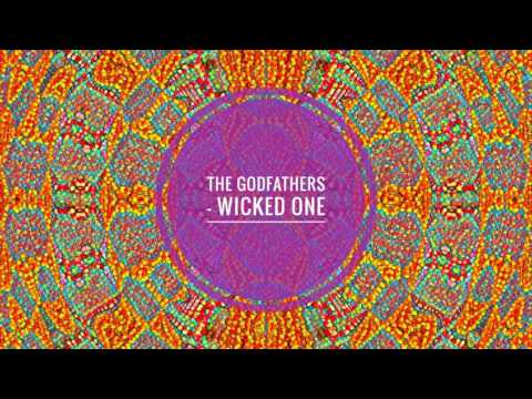 The Godfathers - Wicked One (BD91 Dub Influence)