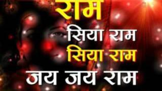 Khush Honge Hanumaan Ram Ram Kiye Ja