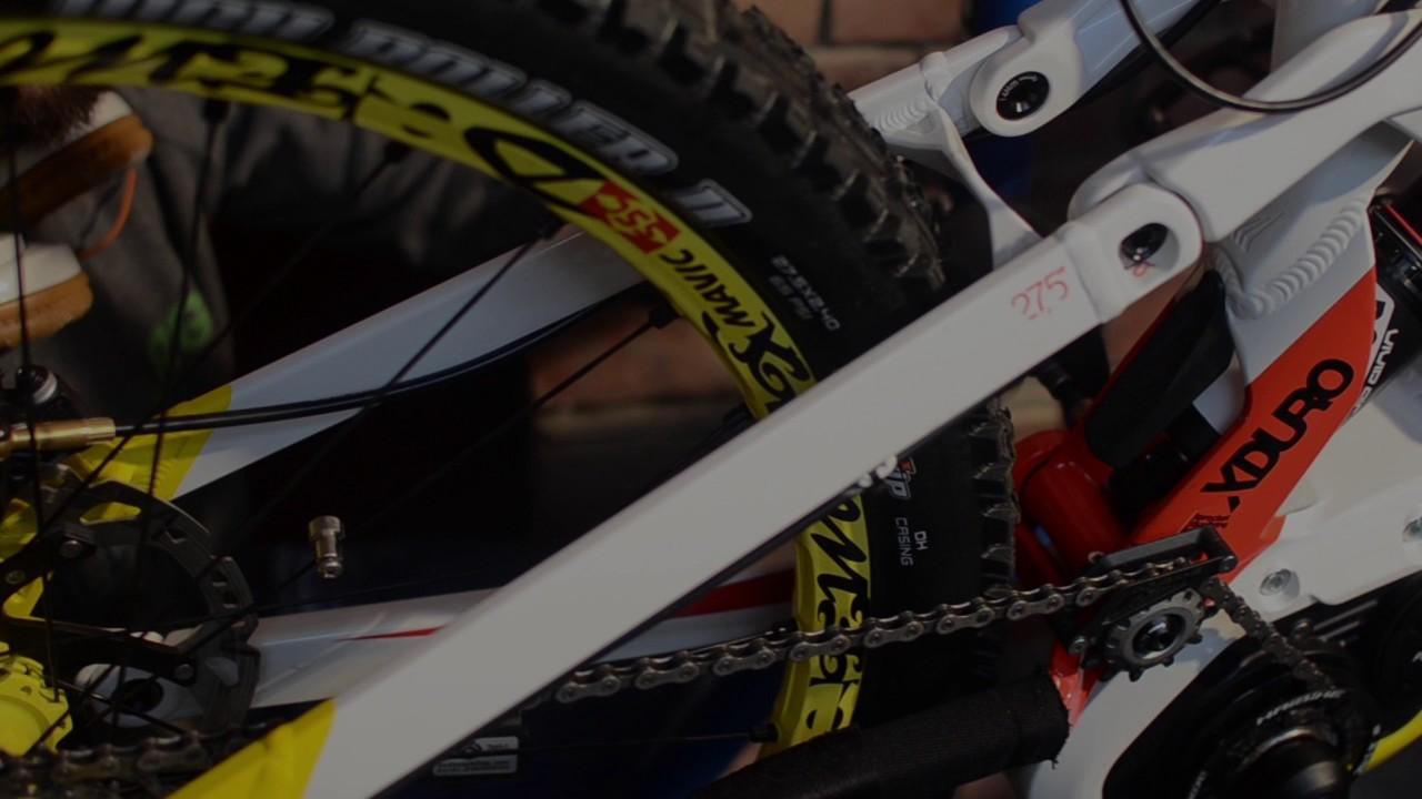 Bultaco Brinco R Electric Bike   Fully Charged
