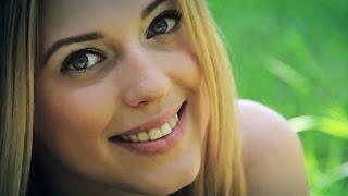 Красивый летний макияж. Как правильно наносить макияж.(Красивый летний макияж. Как правильно наносить макияж. Летний, нежный образ на каждый день! В макияже были..., 2014-08-04T09:04:22.000Z)