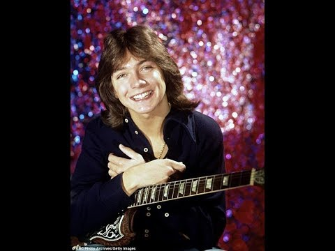 Partridge Family star David Cassidy 67,induced coma with multiple organ failure and his family