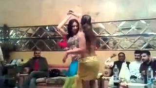 Wedding Sexy and Hot Dance Party 2012 at Peshawar.flv - MP4
