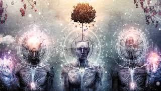 Krimi hörspiel - Okkulte Therapie
