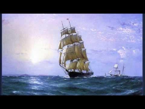 Pirate Rap Beat (Instrumental)