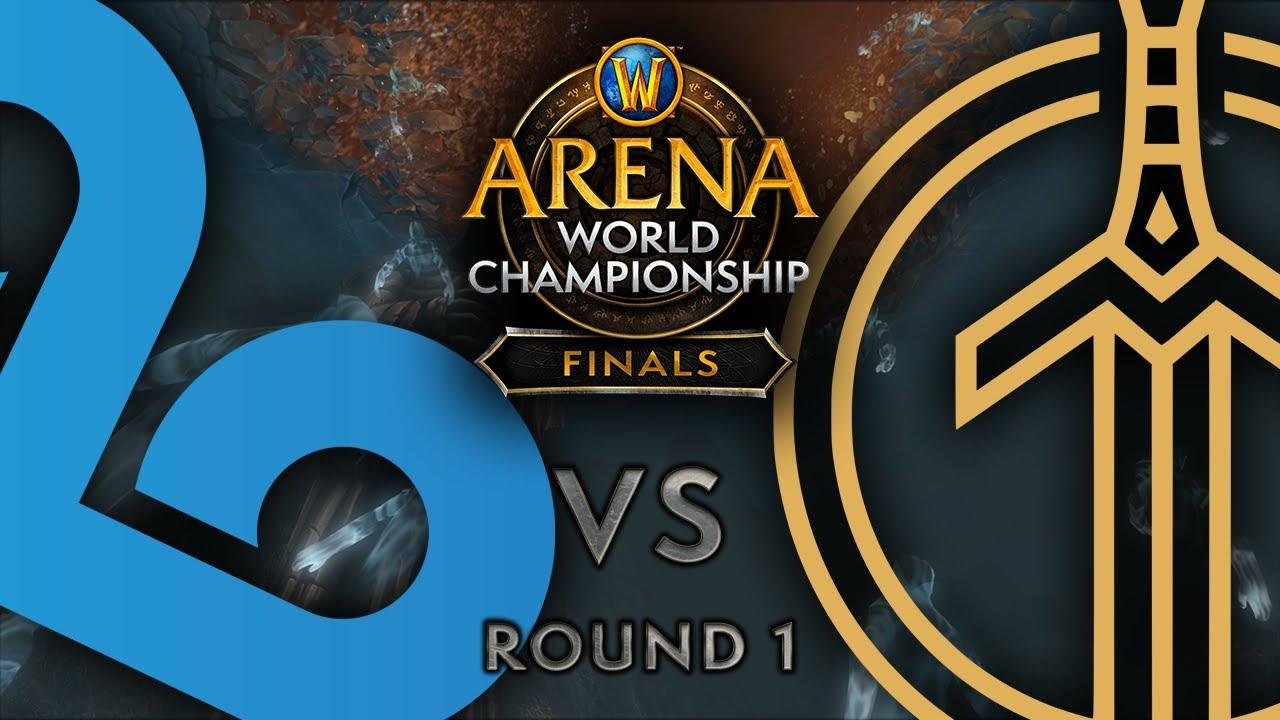 Download Cloud9 vs Golden Guardians | Round 1 | AWC Shadowlands - NA S1 Finals