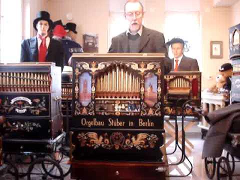 Otto Kermbach Orchester Otto Kermbach Mit Seinem Orchester Olle Kamellen