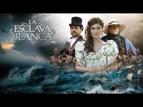 Kıyıda Deniz Kızı Görüntülendi!!! Deniz Kızlarının Gerçek Olduğunu Söyleyen 10 İnsan ve Görüntüleri