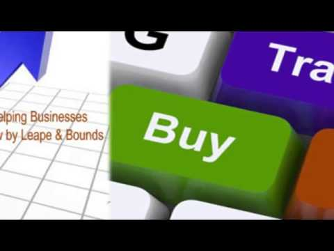 Indian Exporters Directory : Tradegateway.com