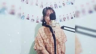 Người Lạ Thoáng Qua (Khởi My)_Cover Xuân_Nguyệt