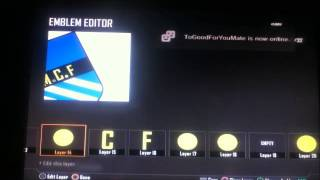 black ops 2 man city emblem
