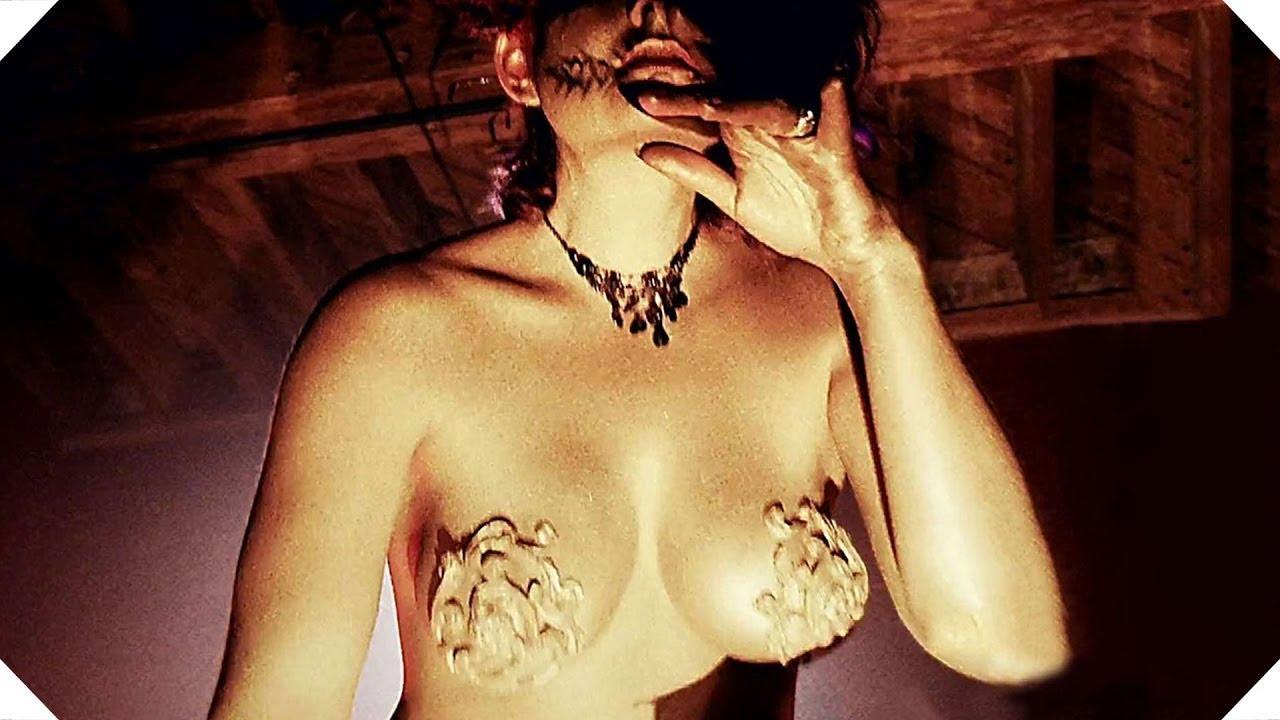 horror Erotic movie free