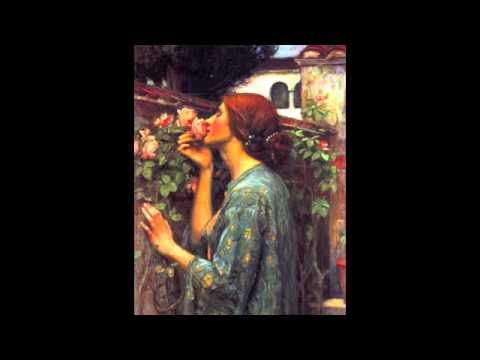 Cathar Music - Consolament Ensemble - Oh Dios de Amor (432hz)