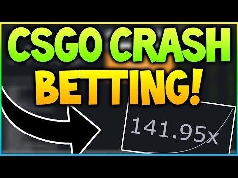 Whimp csgo betting nfl public betting data