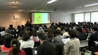 日本におけるアーツカウンシルの役割を考える1