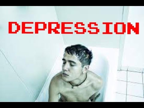 Most Common Depression Symptoms In Teens