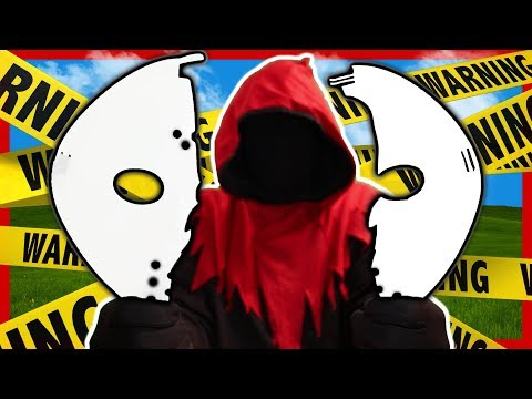 IS THE RED HOOD THE LEADER OF THE QUADRANT AND WILL THE GAME MASTER NEW MASK FACE REVEAL BE….