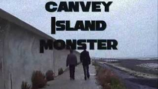 Canvey Island Monster Returns