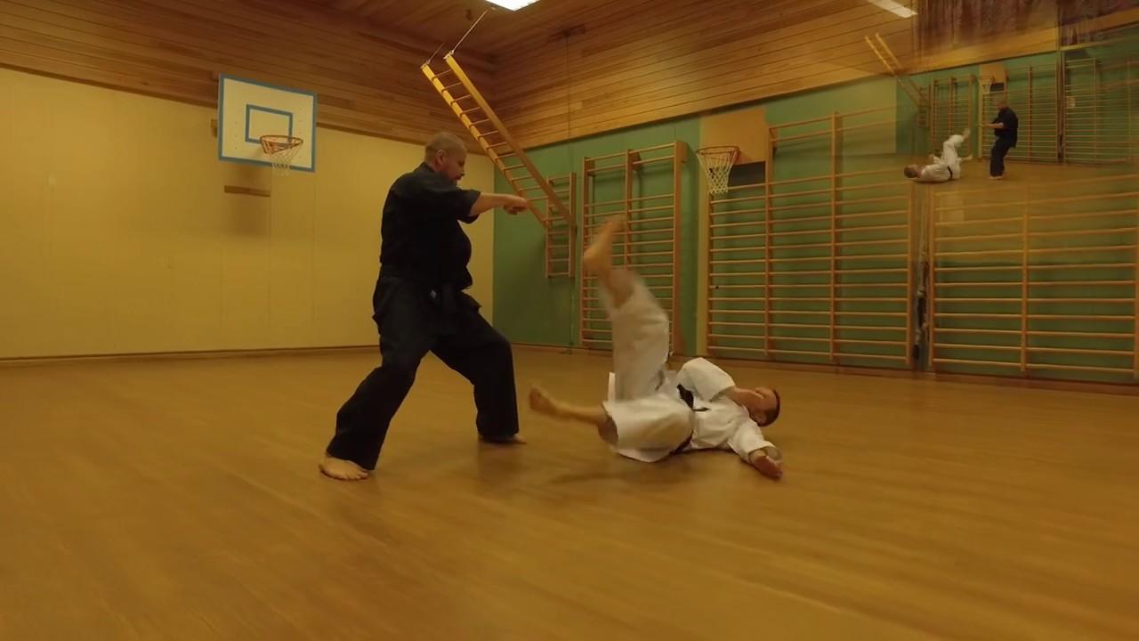 5fd880e35 Vennesla Karate