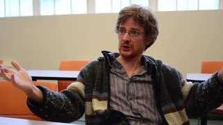 UBC Astronomy Club Podcast: Gravitational Lensing