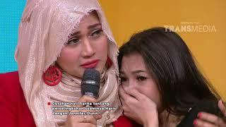 PAGI PAGI PASTI HAPPY - Bunda Sarita Yang Masih Tetap Menyayangi Papih Harris (24/11/17) Part 2 thumbnail