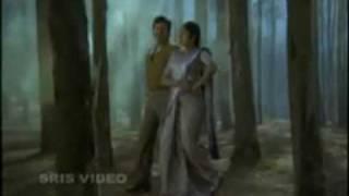 Janaki Kalaganaledu Rajakumar Ilayaraja S P Balu P Susheela flv