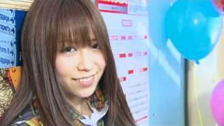 10年桜「キスして」 指原莉乃 河西智美 峯岸みなみ / AKB48 [公式] thumbnail