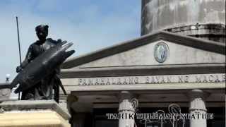 Macabebe, Pampanga Documentary Video