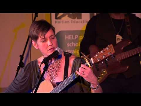 Jen Chapin - Cat's in the Cradle