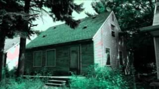Eminem Bad guy (instrumental)