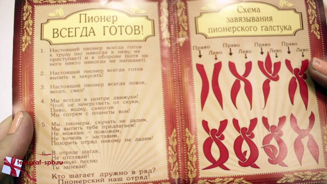 Николай Стариков. Встреча с общественностью Санкт-Петербурга .