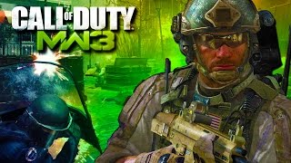 The BEST of NINJA DEFUSE Montage!  (Call of Duty MW3 Funny Moments!)
