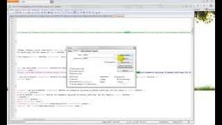 Как изменить цвет кнопки при наведении SkyMag ver 2.0