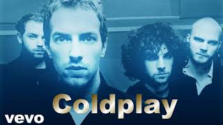 Coldplay Greatest Hits Full Album 2018 - Best Songs Of ColdPlay 2018