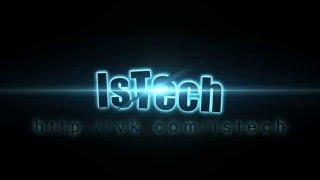 Видеокурс по цифровой электронике - Урок#1