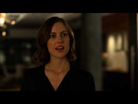 Download Iron Fist - Season 2 Ep 5 - Colleen and Misty fight Mary Walker