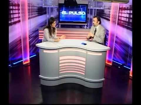 Jessica Uribe; Tenemos el objetivo de volver a la Primera B