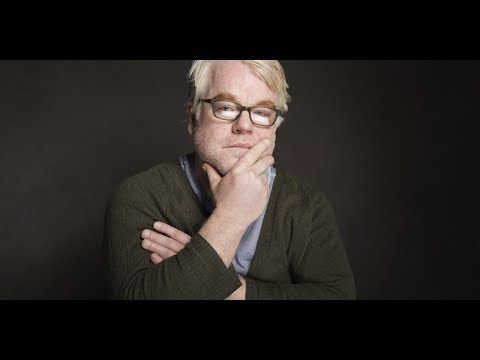 Mimi O'Donnell opens up about the ferocious pain of Philip Seymour Hoffmans d eath