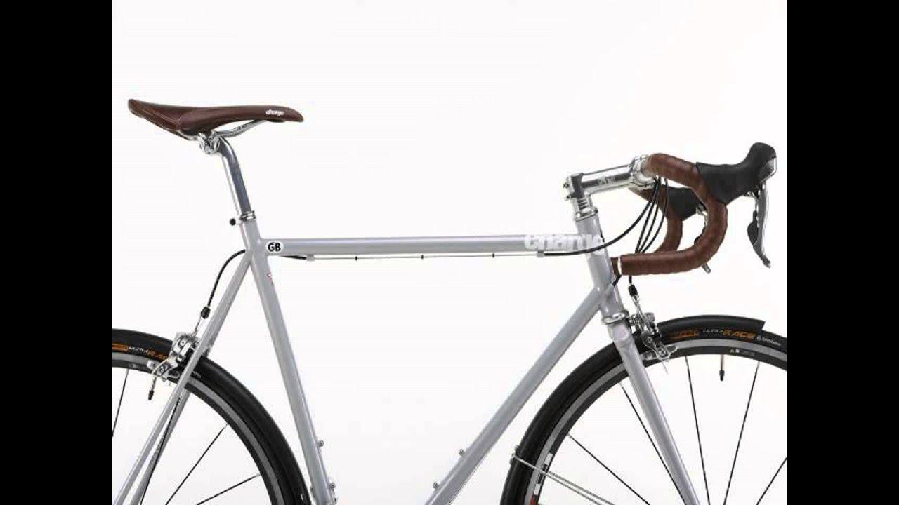 Bicycle Charge Juicer Hi 2013 YouTube
